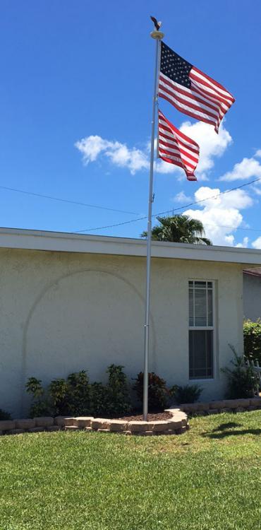 Flag-Pole.jpg