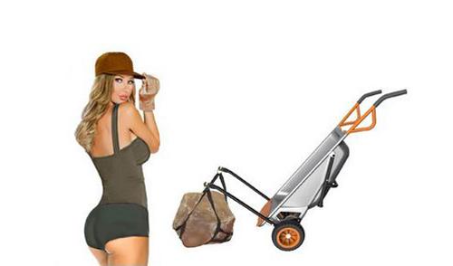 heavy-rock-boulder-lifter-for-garden-landscaping.jpg