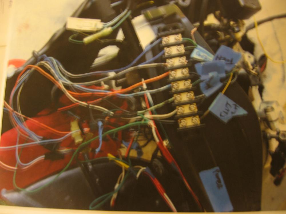 wiring 087.JPG