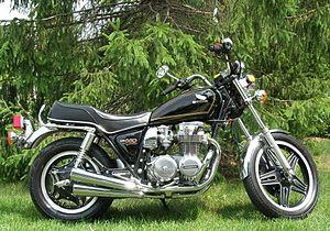 300px-Honda_Cb650Custom.jpg