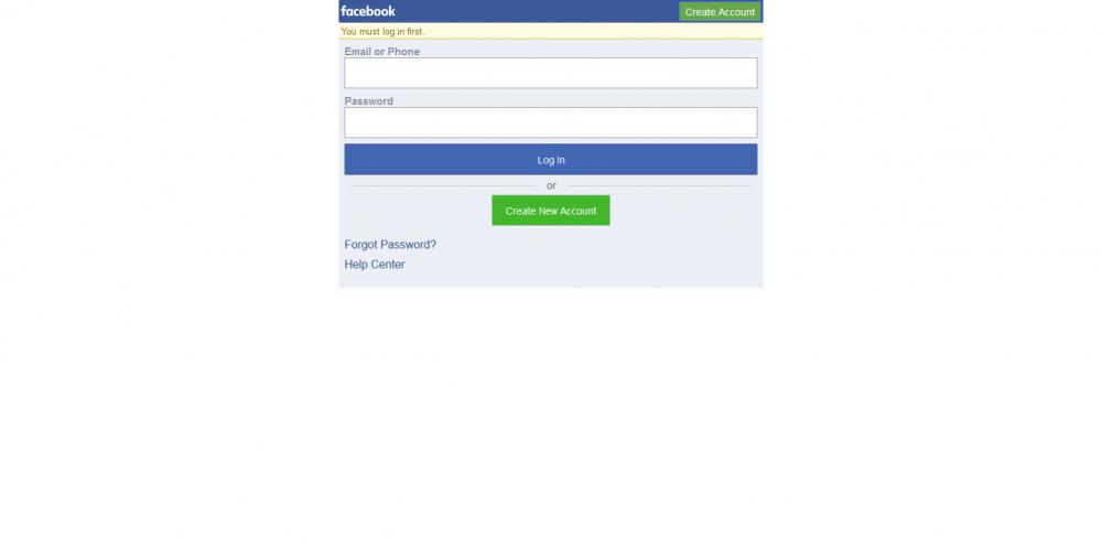 1524847365_Screenshot_2018-10-19LogintoFacebookFacebook.thumb.png.c32f6577ad324b1bcc617fc56c6a0117.png