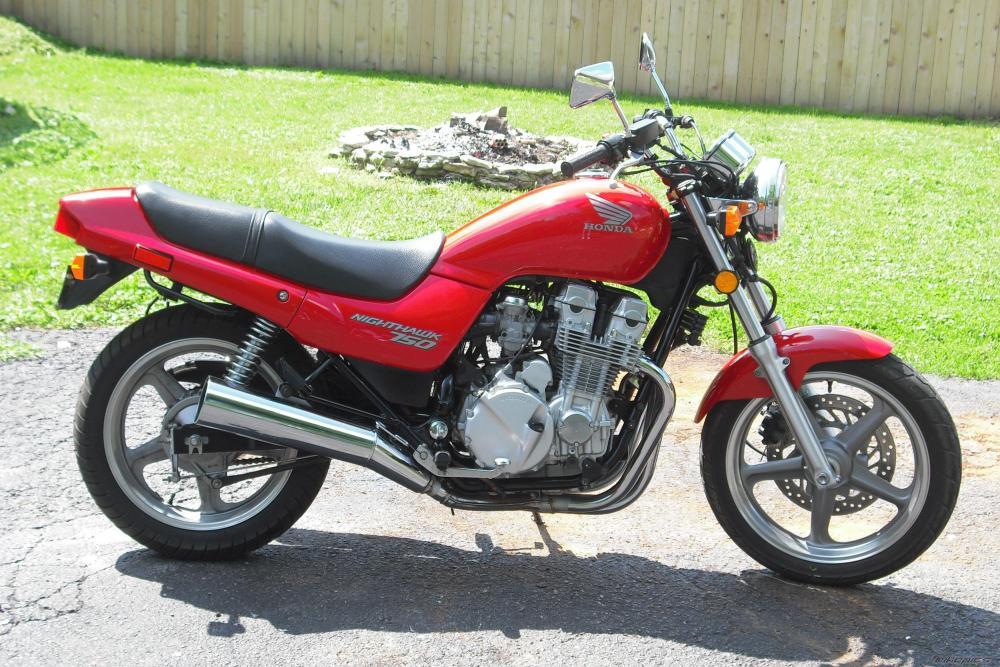 Honda.thumb.jpg.ebe55029df5e94e9f9ad16575cc27c93.jpg