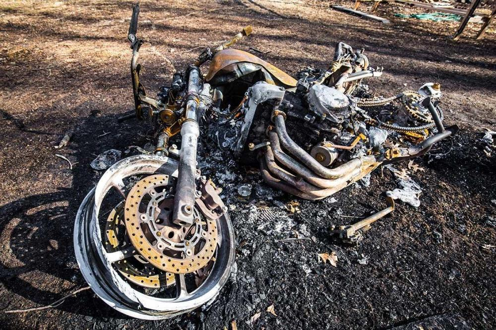 Burned-Motorcycle.jpg