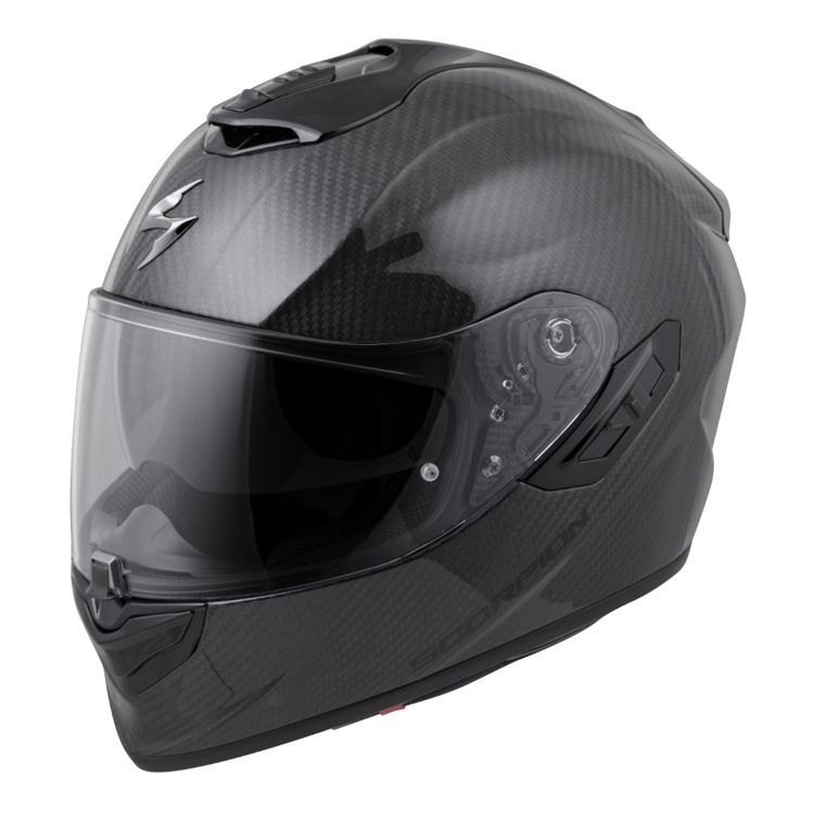 scorpion_exost1400_carbon_helmet_750x750.jpg