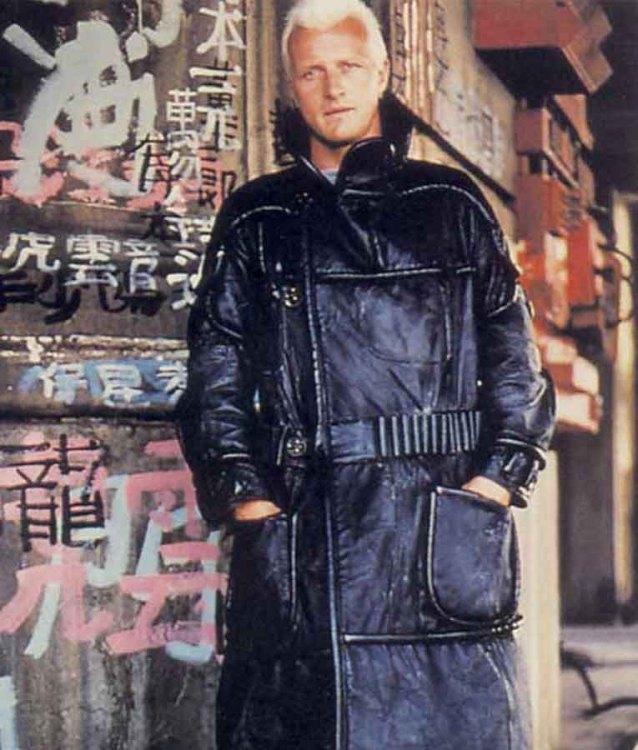 Blade-Runner-Roy-Batty-Coat.jpg