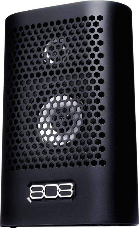 E808-speaker.jpg