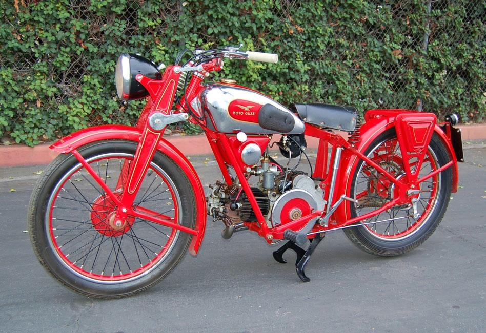 moto-guzzi-1939-egretta-250cc-4.jpeg